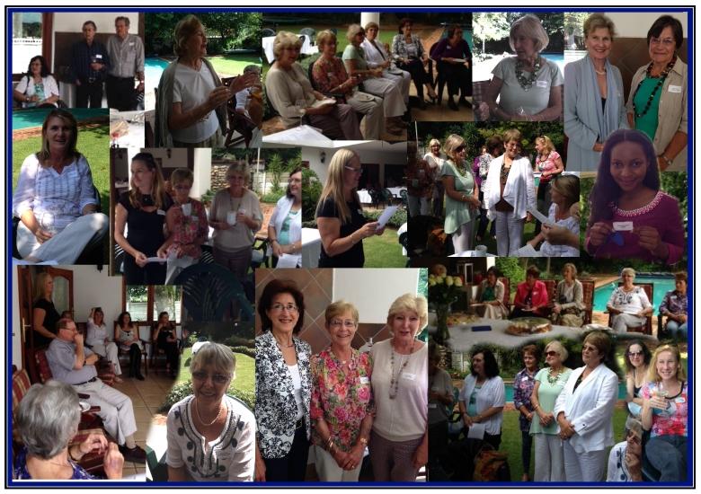 2014_gauteng_luncheon_reunion_collage.jpg