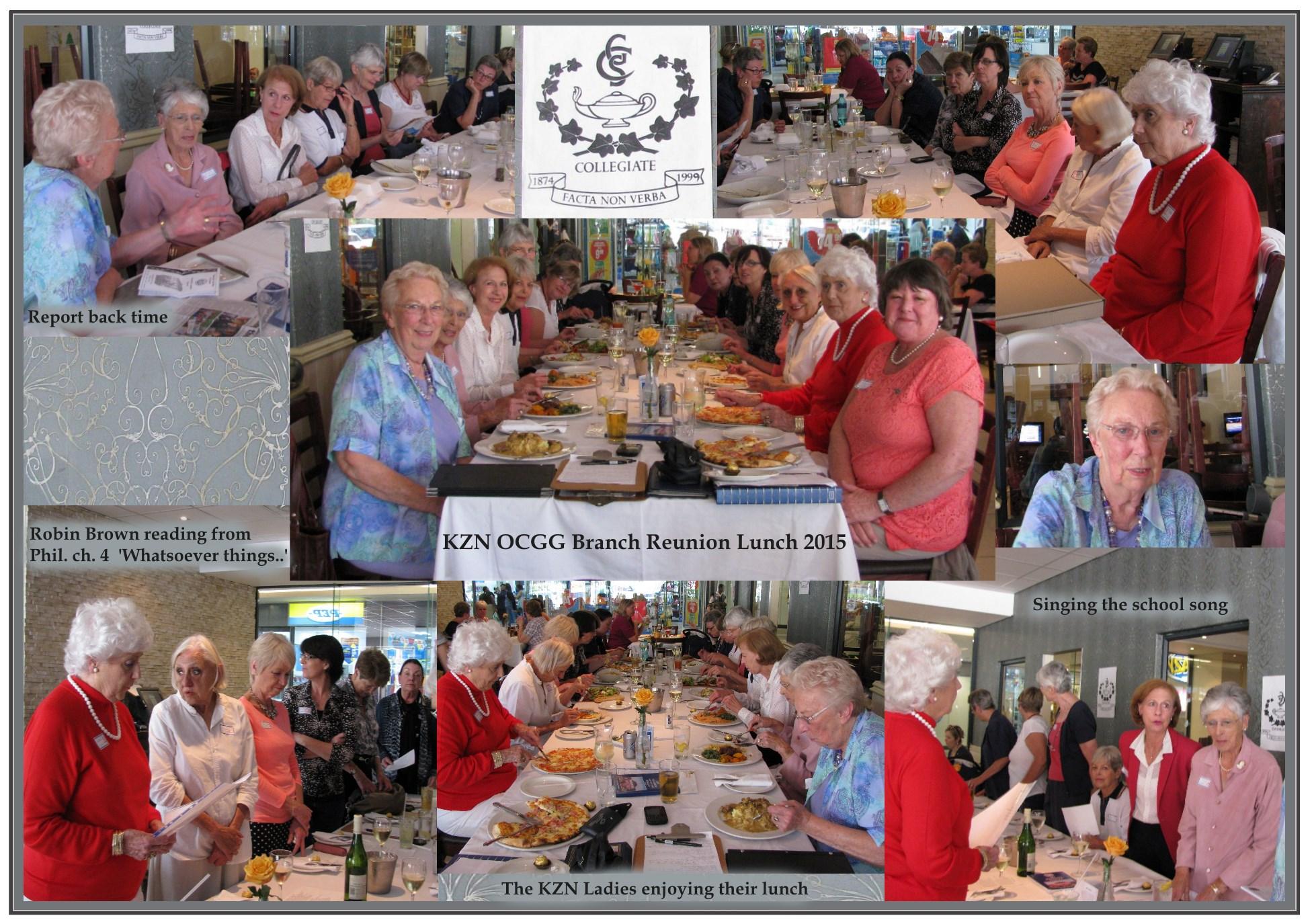 kzn_luncheon_reunion_collage.jpg