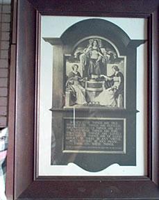 Stevenson Panel